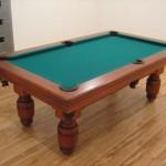 biljarski stol oslo 14