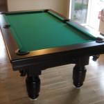 biljarski stol oslo 19