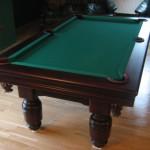 biljarski stol oslo 20