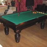 biljarski stol oslo 21