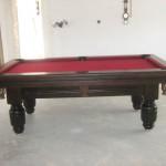 biljarski stol oslo 23