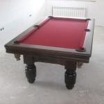 biljarski stol oslo 25