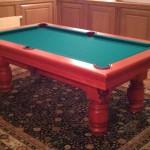 biljarski stol oslo pila1