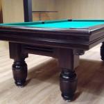 biljarski stol oslo remetinec 082016 1