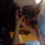 biljarski stol oslo remetinec 082016 11