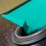 biljarski stol oslo remetinec 082016 12