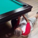 biljarski stol oslo remetinec 082016 14
