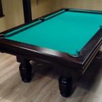 biljarski stol oslo remetinec 082016 2