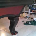 biljarski stol taurus1 042014