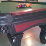 biljarski stol taurus2 042014