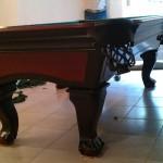 biljarski stol taurus4 042014