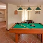 biljarski stol venezia brac1