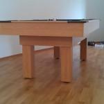 biljarski stol venezia istra
