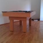 biljarski stol venezia istra2