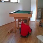 biljarski stol venezia istra5