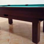 biljarski stol venezia kastelir 11-2016 3