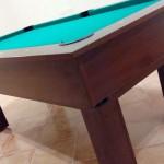 biljarski stol venezia kastelir 11-2016 4