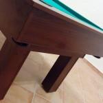 biljarski stol venezia kastelir 11-2016 5