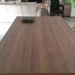 biljarski stol venezia medulin 210720151