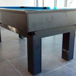 biljarski stol venezia nin 06mj2016 2
