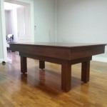biljarski stol venezia osijek1