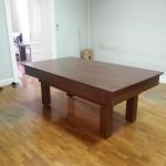 biljarski stol venezia osijek2