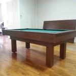 biljarski stol venezia osijek3