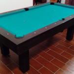 biljarski stol venezia pag