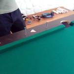 biljarski stol venezia premjestanje 05mj2016 srima 1