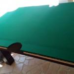 biljarski stol venezia premjestanje 05mj2016 srima 4