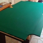 biljarski stol venezia premjestanje 05mj2016 srima 5