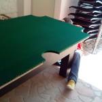 biljarski stol venezia premjestanje 05mj2016 srima 6