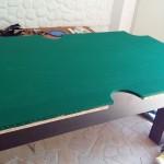 biljarski stol venezia premjestanje 05mj2016 srima 7