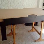 biljarski stol venezia premjestanje 05mj2016 srima 8