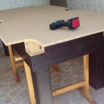 biljarski stol venezia premjestanje 05mj2016 srima 9
