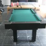 biljarski stol venezia zagreb1
