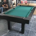 biljarski stol venezia zagreb2