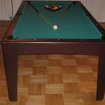 biljarski stol wienna 016