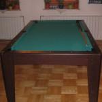 biljarski stol wienna 017