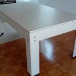 biljarski stol wienna 05mj2016 2