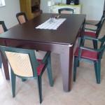 biljarski stol wienna 1