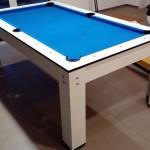 biljarski stol wienna 12