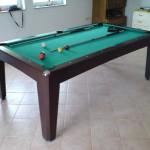 biljarski stol wienna 2