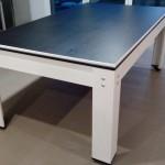 biljarski stol wienna 3