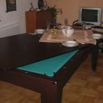 biljarski stol wienna 4