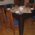biljarski stol wienna 5