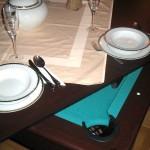 biljarski stol wienna 6