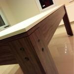 biljarski stol wienna varazdin 122016 2