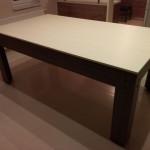 biljarski stol wienna varazdin 122016 3