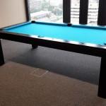 biljarski stol york Eurotower 4